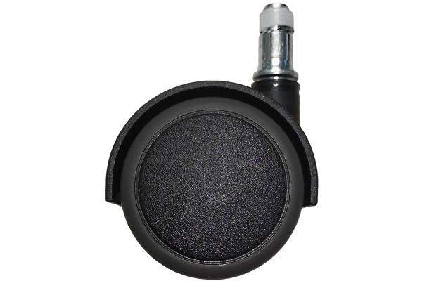 GIROFLEX Ersatzteil Rolle Ø50mm 115502810 hart, für Modell: 353 & 313