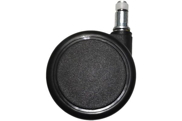 GIROFLEX Ersatzteil Rolle Ø65mm 121469810 hart, für 68 & 353 & 64 & 313