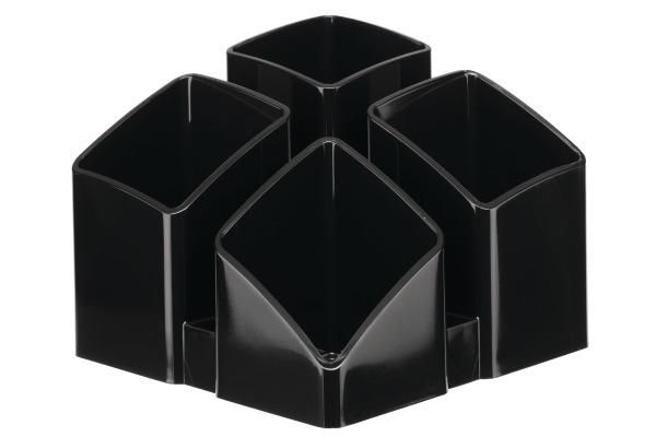 HAN Stifteköcher SCALA 17450-13 125x125x100mm,...