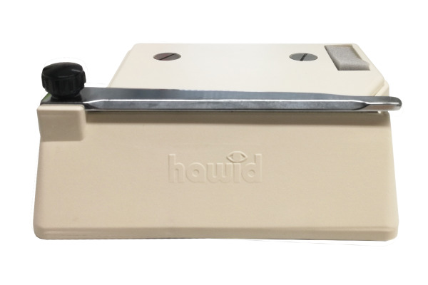 HAWID Anfeuchter 940