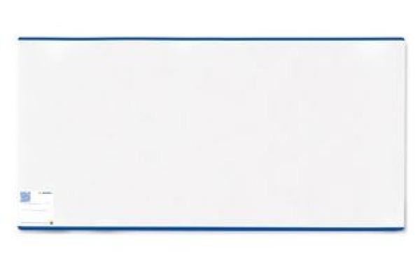 HERMA Buchschoner 225x520mm 7226 blau