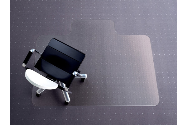 HETZEL Bodenschutzmatten 1300109 120x150cm Teppich