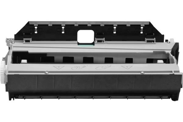 HP Resttintenbehälter B5L09A PageWide Enterprise 556