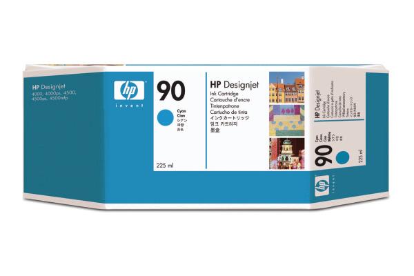 Hp C5060A