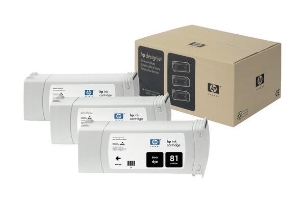 HP C5066A