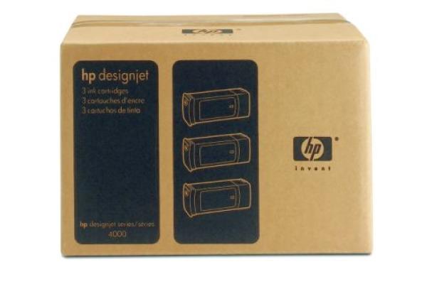 HP C5084A