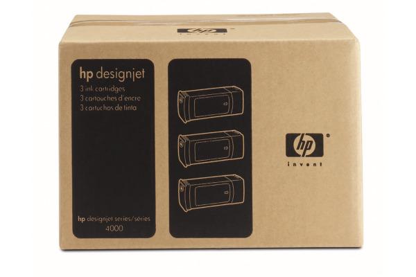 HP C5085A