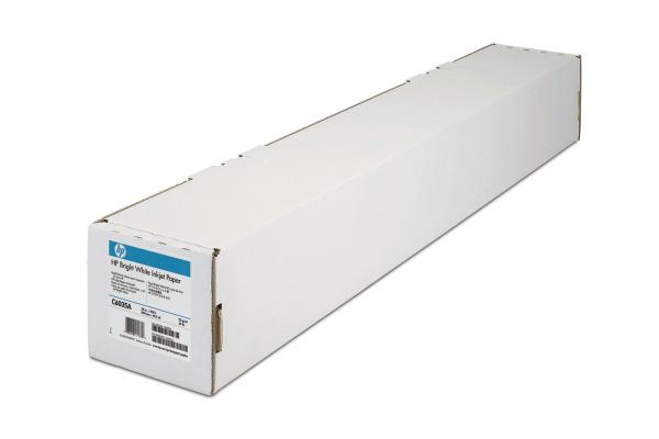 HP C6036A