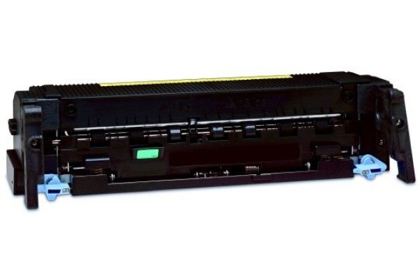 HP Fuser-Kit  C8556A Color LaserJet 9500 100´000 S.