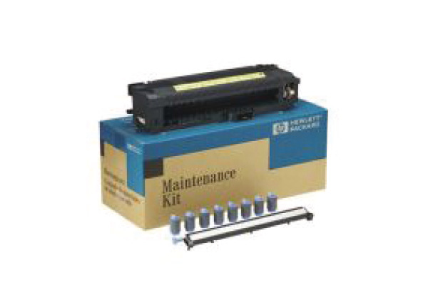 HP Maintenance-Kit  C9153A LaserJet 9000 350´000 S.
