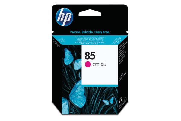 HP C9421A
