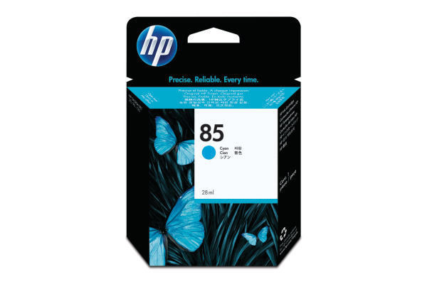 HP C9425A