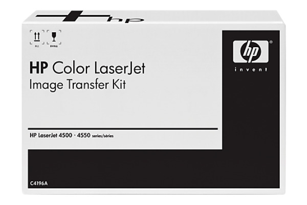 HP Image-Transfer-Unit  C9734B Color LaserJet 5500 120´000 S.