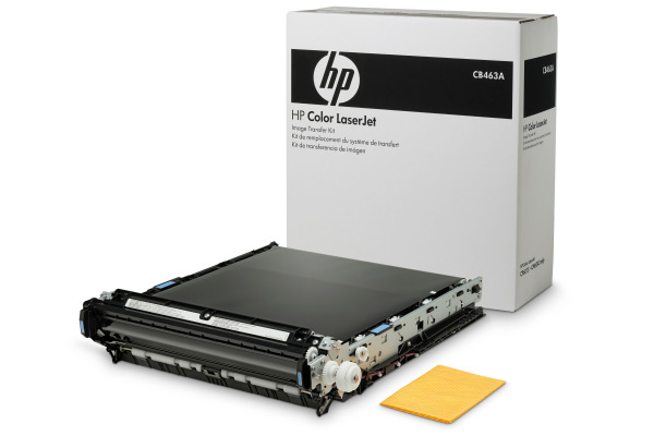 HP Transfer-Kit  CB463A Color LJ CM 6040