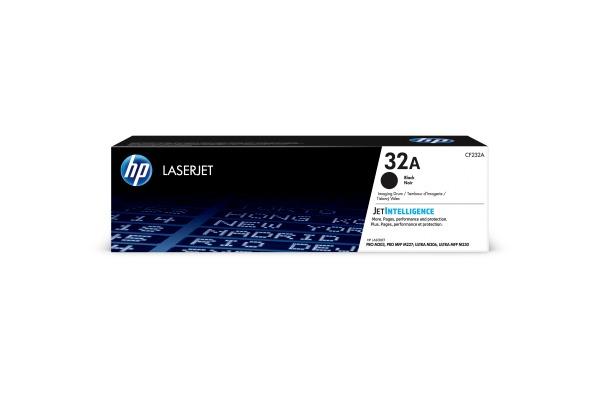HP Imaging Drum CF232A LaserJet Pro M203 23000 Seiten