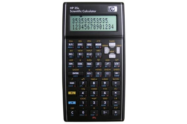 Taschenrechner Für Ingenieure