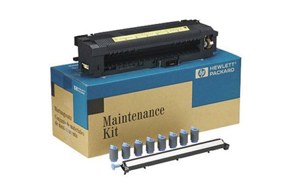 HP Maintenance-Kit  Q5422 LaserJet 4250/4350