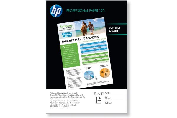 HP Q6593A