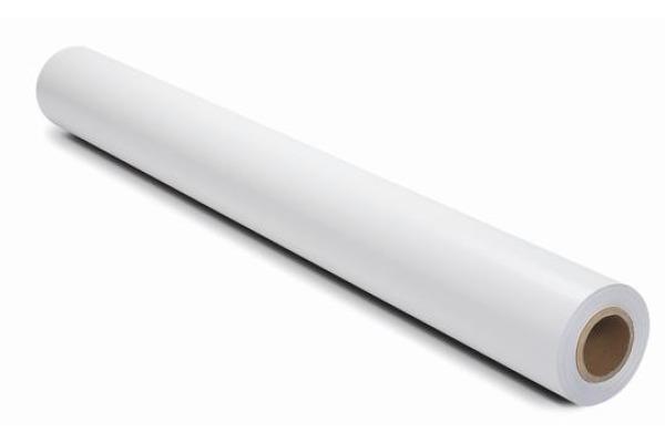 HP Premium Photo Paper glossy 23m Q7991A DesignJet 5500 260g 24 Zoll