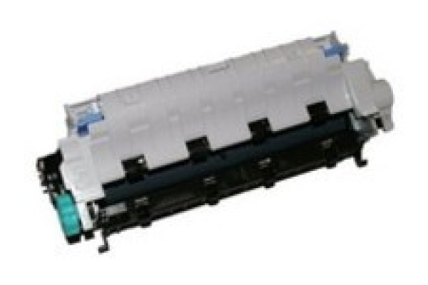 HP Fuser 220V-240V RM1-0102 LaserJet 4300