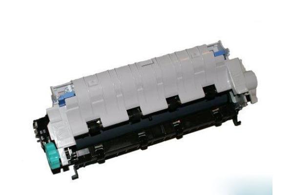 HP Fuser 220V  RM1-1083 LaserJet 4250 225´000 S.
