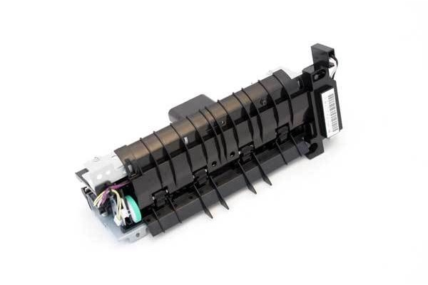 HP Fuser 220V  RM1-1537 LaserJet 2410/20/30 200´000 S.