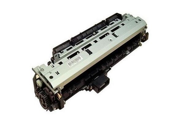 HP Fuser-Kit 220V  RM1-2524 LaserJet 5200