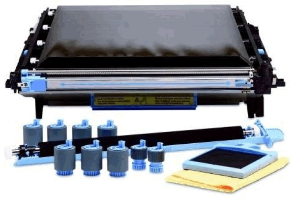 HP Transfer-Belt RM1-2759 Color LaserJet 3000