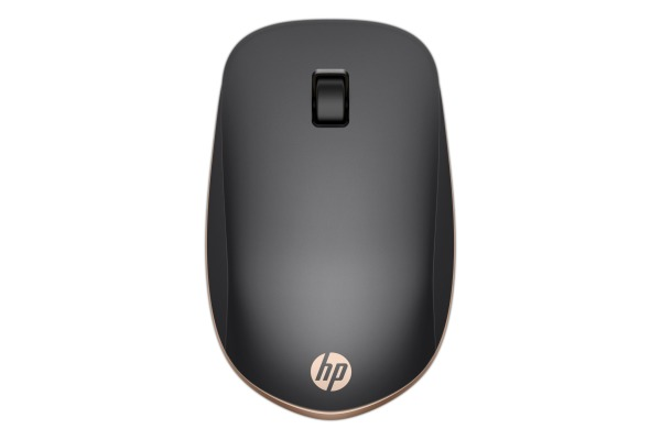 HP Bluetooth Mouse Z5000 W2Q00AA#A