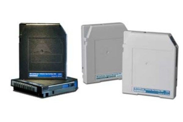 IBM 3592 JD Tape 10TB 2727263