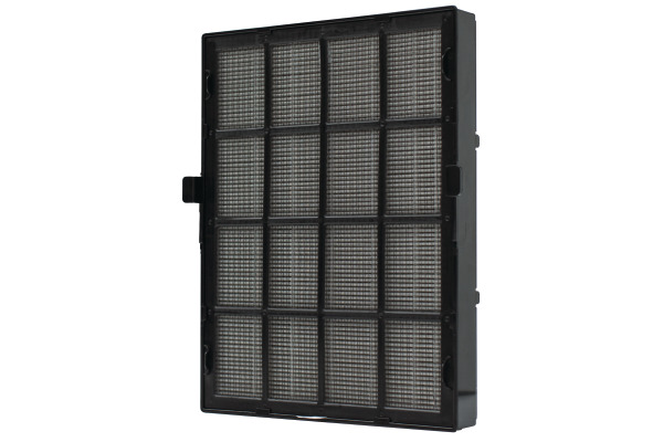 IDEAL Multi Layer Filter 8710002 zu AP30