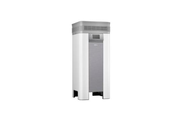 IDEAL Luftreiniger AP100 AP100 MedEdition für 100 m2