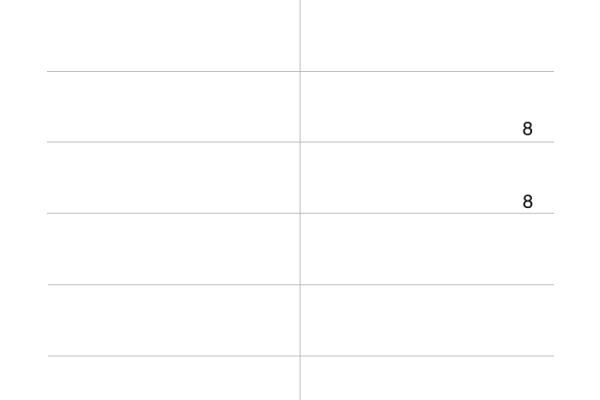 INGOLD-B. Carnet B6 02.0624.1 weiss, 90g 25 Stück