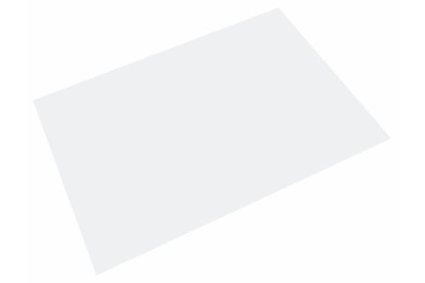 INGOLD-B. Löschpapier B5 02.2416.1 weiss, 90g 100 Blatt