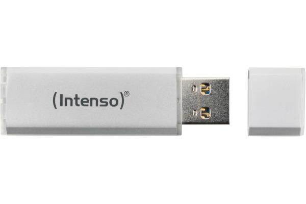 INTENSO USB Stick Ultra Line 16GB 3531470 USB 3.0