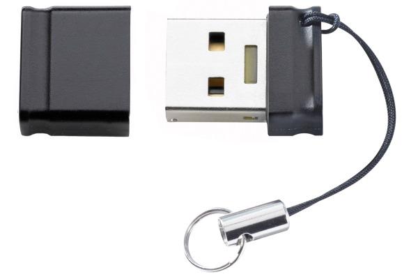 INTENSO USB-Stick Slim Line 32GB 3532480 USB 3.0