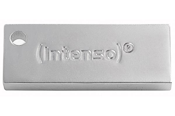 INTENSO USB-Stick Premium Line 64GB 3534490 USB 3.0