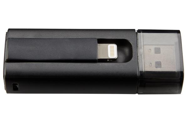 INTENSO USB-Stick iMobile Line 32GB 3535480 USB 3.0