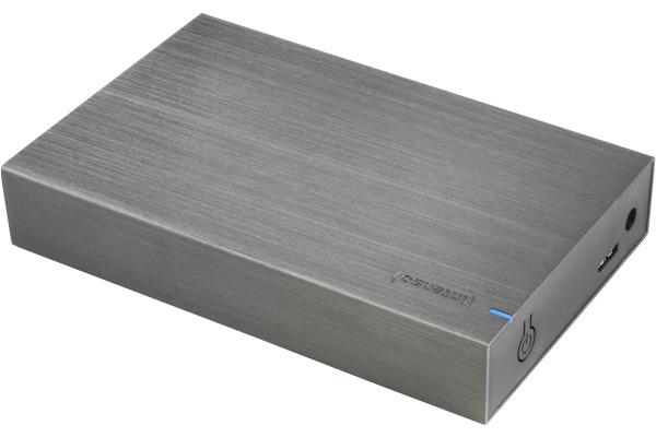 INTENSO Portable HDD Memory Board 3TB 6033511 USB 3.0, 3.5 inch