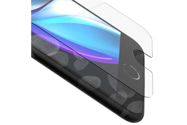 IN.SHIELD Glass Elite VisionGuard+ 200105411 Iphone 8 7 6s 6 Screen