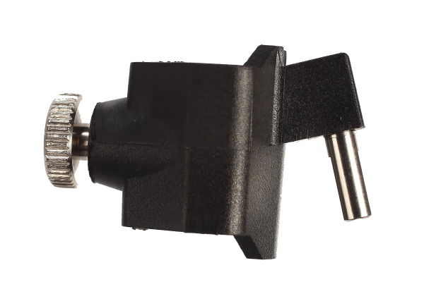 KERN Universal-Klemmsatz 80142 4mm