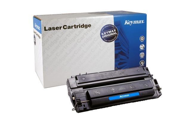 KEYMAX RMC-Toner-Modul EP-V schwarz C3903A zu HP LJ 5P 4000 S.