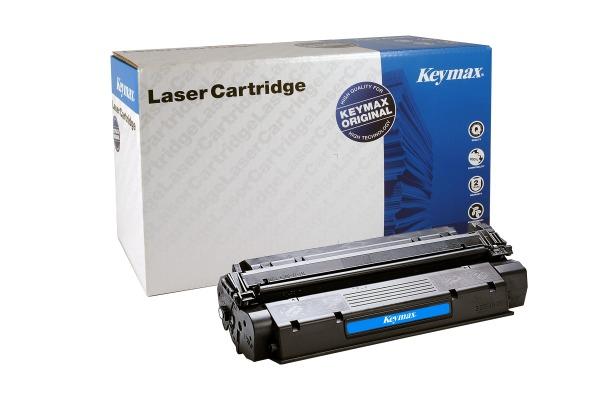 KEYMAX RMC-Toner-Modul schwarz Modul T zu Canon PC-D320 3500 S.