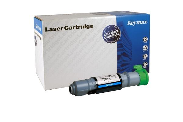 KEYMAX Toner-Kit schwarz TN-8000 zu Brother MFC-9070 2200 S.