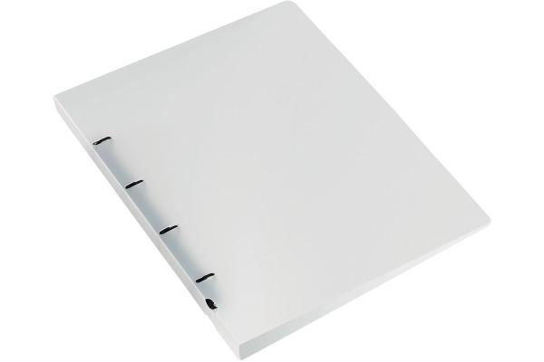 KOLMA Zeigebuch A3 02.253.00 transparent