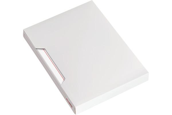 KOLMA Sichtbuch Vario A4 03.748.16 weiss