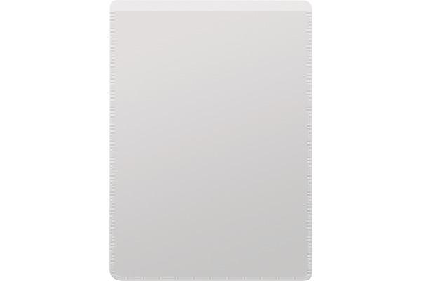 KOLMA Ausweishülle 105x148mm 09.144.00 transparent, ExtraSolid