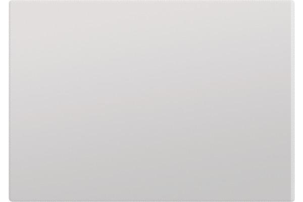 KOLMA Ausweishüllen A3 09.147.00 180my
