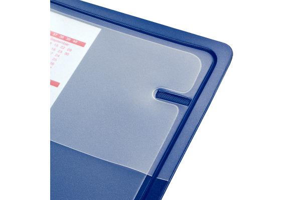 KOLMA Ersatzplatte Perform 63x50cm 34.297.00