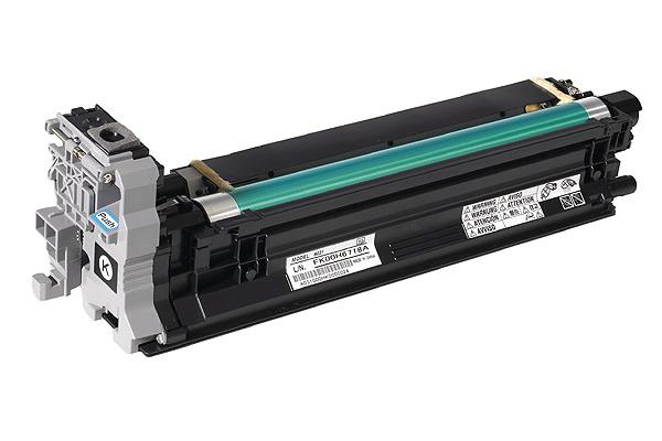 KONICA Print Unit schwarz A03100H Magicolor 5550/70 30´000 S.